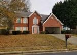Foreclosed Home in HOPKINS BLUFF WAY, Duluth, GA - 30096