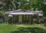 Foreclosed Home in ALAMEDA ST, Greenville, SC - 29607