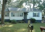 Foreclosed Home in BURROUGHS AVE SE, Atlanta, GA - 30315