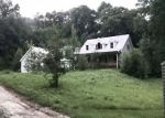 Foreclosed Home in SANDY RD, Toccoa, GA - 30577