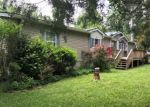 Foreclosed Home in MANNING MILL RD, Summerville, GA - 30747