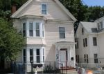 Foreclosed Home in MILTON ST, Lawrence, MA - 01841