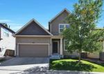 Foreclosed Home in GALLARD HTS, Peyton, CO - 80831