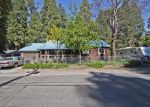 Foreclosed Home en NORTH ST, Pollock Pines, CA - 95726