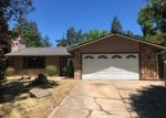 Foreclosed Home en GATEWAY DR, Shingle Springs, CA - 95682