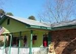 Foreclosed Home in HINSON DR, Durham, NC - 27704