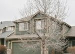 Foreclosed Home in DOVE RIDGE WAY, Parker, CO - 80134