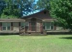 Foreclosed Home in O T WALLACE DR, Summerville, SC - 29483