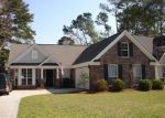 Foreclosed Home in POINTE CIR, Summerville, SC - 29485