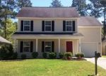 Foreclosed Home in BAINSBURY LN, Summerville, SC - 29483