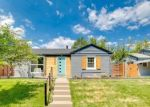 Foreclosed Home in ELIOT ST, Denver, CO - 80211
