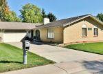 Foreclosed Home en S MONACO PKWY, Denver, CO - 80237