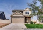 Foreclosed Home in WALDEN WAY, Denver, CO - 80249