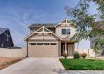 Foreclosed Home en WALDEN WAY, Denver, CO - 80249