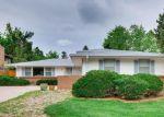 Foreclosed Home en E BELLEWOOD PL, Denver, CO - 80237