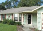 Foreclosed Home en VANCOUVER AVE, Deltona, FL - 32738