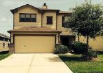 Foreclosed Home in FAIR GRANGE LN, Cypress, TX - 77433