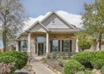 Foreclosed Home in TWILIGHT GROVE LN, Cypress, TX - 77433