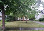 Foreclosed Home en KENILWORTH RD, Bay Village, OH - 44140
