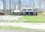 Foreclosed Home en HOLLIS CT, Brecksville, OH - 44141