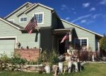 Foreclosed Home in TYNAN DR, Erie, CO - 80516