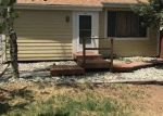 Foreclosed Home in COLUMBINE VILLAGE DR, Woodland Park, CO - 80863