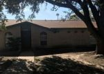 Foreclosed Home in ARBOR GLEN RD, The Colony, TX - 75056
