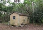 Foreclosed Home en ROOKERY LN, Naples, FL - 34120