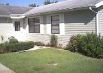 Foreclosed Home en OLYMPIC DR, Cocoa, FL - 32927