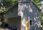 Foreclosed Home in WILEY CT SW, Marietta, GA - 30060