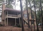 Foreclosed Home in JACEE CIR, Canton, GA - 30115