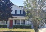 Foreclosed Home en PARISH WAY, Pooler, GA - 31322