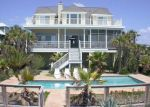 Foreclosed Home in OCEAN BLVD, Isle Of Palms, SC - 29451