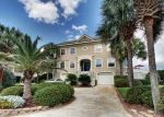Foreclosed Home in 49TH AVE, Isle Of Palms, SC - 29451