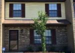 Foreclosed Home in BALMORAL CT, North Charleston, SC - 29418