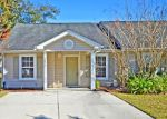 Foreclosed Home in PARK GATE DR, North Charleston, SC - 29418