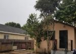 Foreclosed Home in MONA BLVD, Los Angeles, CA - 90059