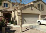 Foreclosed Home en N 87TH DR, Peoria, AZ - 85381