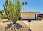 Foreclosed Home en W HIGHLAND AVE, Phoenix, AZ - 85037