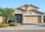 Foreclosed Home en W CARIBBEAN LN, Surprise, AZ - 85379