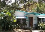 Foreclosed Home en CUSTER ST, Hollywood, FL - 33024
