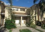 Foreclosed Home en MONTEGO BAY BLVD, Boca Raton, FL - 33433
