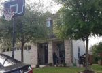 Foreclosed Home in TERRACE GLN, San Antonio, TX - 78223