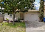 Foreclosed Home in JEAN VERTE, San Antonio, TX - 78250