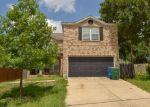 Foreclosed Home in WINTER SKY, San Antonio, TX - 78250