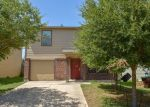 Foreclosed Home in TWINBEAR CRK, San Antonio, TX - 78245