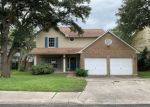 Foreclosed Home in CABIN LAKE DR, San Antonio, TX - 78244