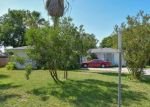 Foreclosed Home in RALSTON, Converse, TX - 78109
