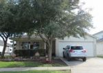 Foreclosed Home in WHITEBRUSH, Converse, TX - 78109