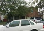 Foreclosed Home in TIMBER HVN, San Antonio, TX - 78250